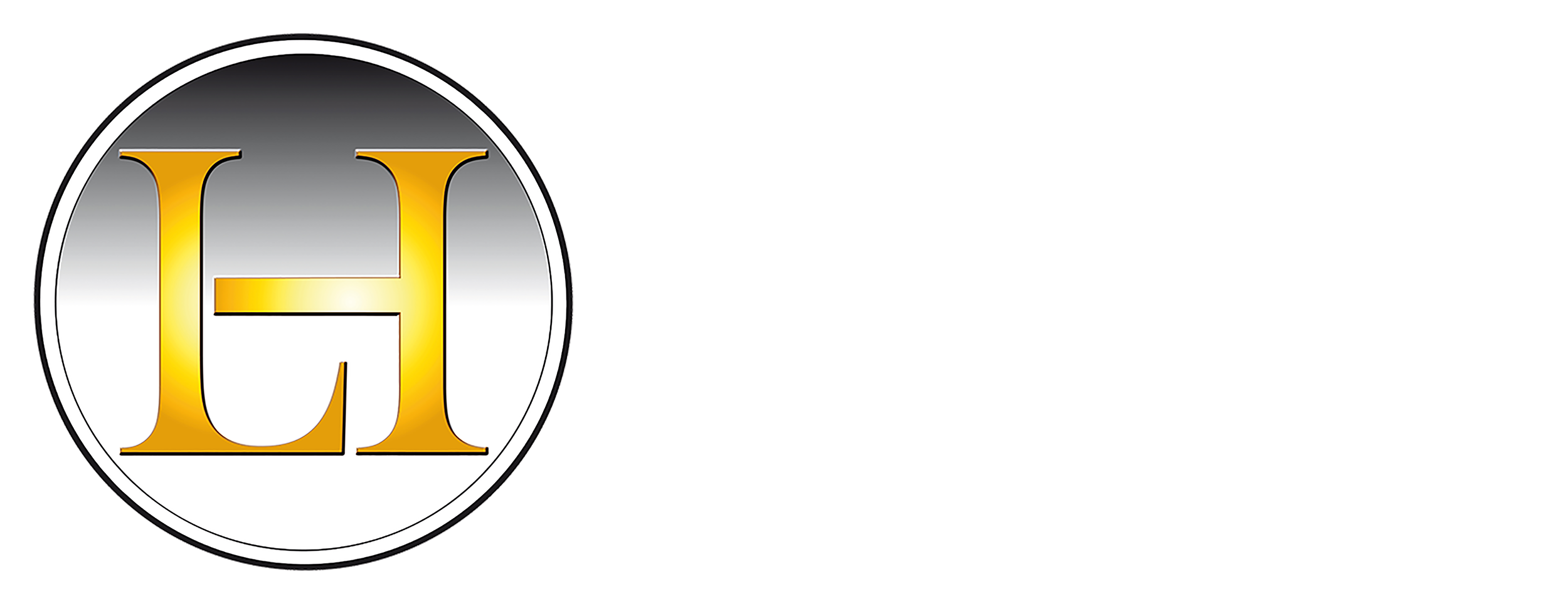 Etude de Notaire Laure Haldimann